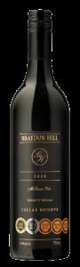 braydun-hill-shimply-shiraz-cellar-reserve-2008